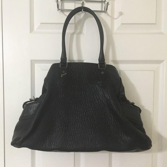 Fendi Bags   Du Jour Bag   Poshmark 78c952f723